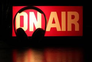 escuchar radio paz el salvador en vivo