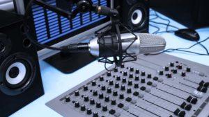 programacion de radio paz el salvador
