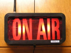 radio paz el salvador online streaming