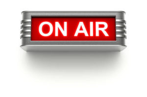 escucha radio paz online aqui