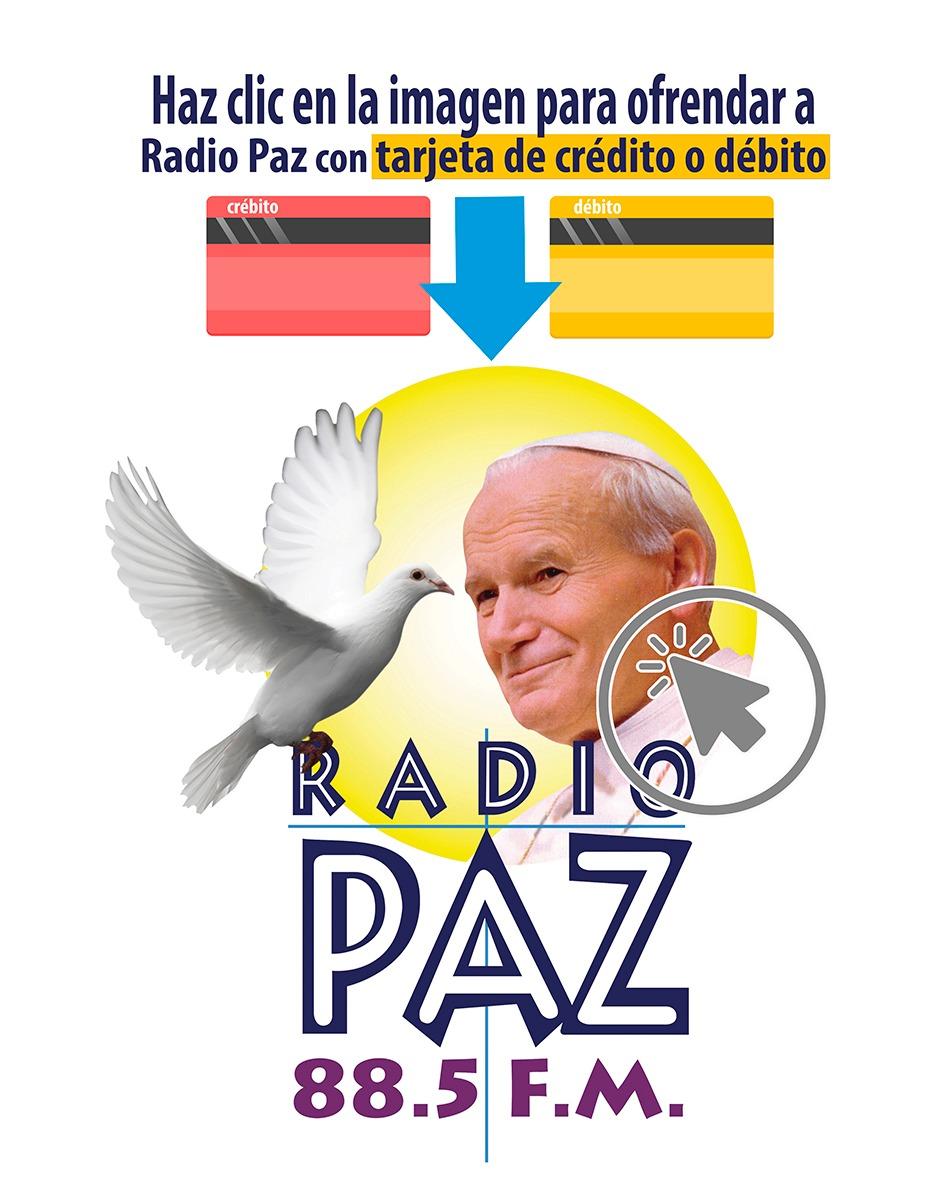 Enlace-WOMPI-radio-paz-el-salvador